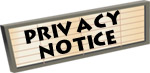 Privacy Notice - Funtalking.com and products